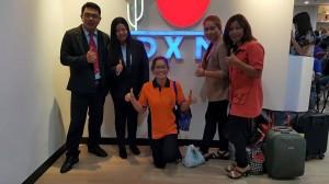DXN International Avanzando Hacia Cada País (4)