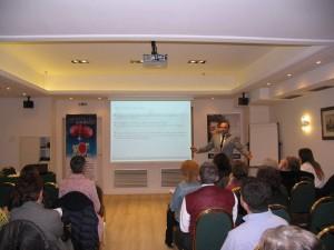 DXN International y Su Avance En Grecia (2)
