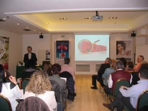 DXN International y Su Avance En Grecia (3)
