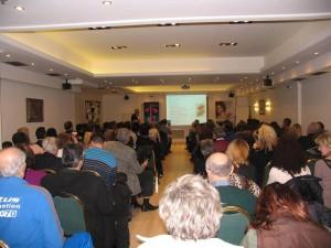 DXN International y Su Avance En Grecia (4)
