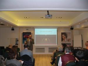 DXN International y Su Avance En Grecia (5)