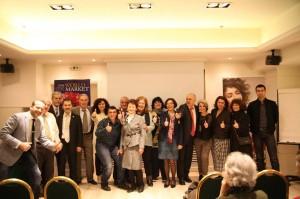 DXN International y Su Avance En Grecia (6)
