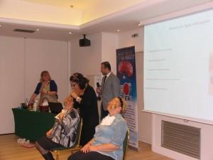 DXN International y Su Avance En Grecia (7)