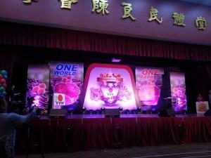 DXN Malasia Desde 1993 Pionera En Ganoderma Con Café (3)