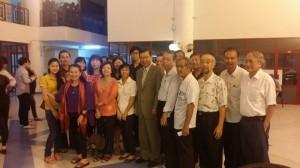 DXN Malasia Desde 1993 Pionera En Ganoderma Con Café (4)