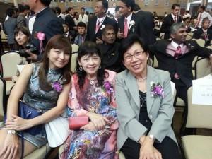 DXN Malasia Desde 1993 Pionera En Ganoderma Con Café (7)