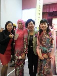 DXN Malasia Desde 1993 Pionera En Ganoderma Con Café (8)