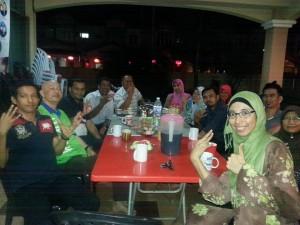 DXN Malasia, Donde Todo Inició (3)