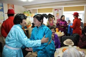 DXN Mongolia Siguiendo Su Historia Con DXN (3)