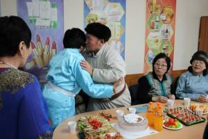 DXN Mongolia Siguiendo Su Historia Con DXN (5)