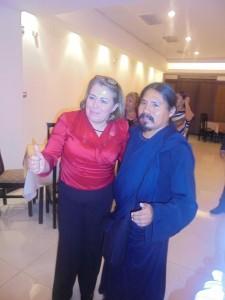 DXN Perú Avanzando En El Callao (5)