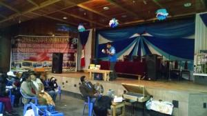 DXN Puno Progresando En Perú (4)