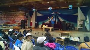 DXN Puno Progresando En Perú (5)