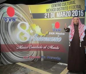 DXN México Siempre Expandiendo Sus Fronteras (5)