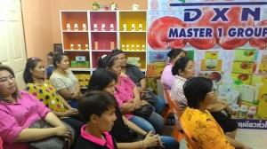 DXN Tailandia Comprometidos Con El Avance (3)