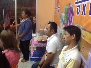 DXN Tailandia Comprometidos Con El Avance (4)