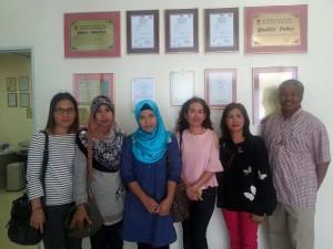 DXN Tailandia Visitando Malasia (7)