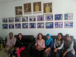 DXN Tailandia Visitando Malasia (8)