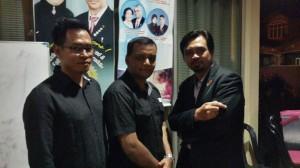 DXN International Avanzando En El Asia (1)