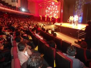 DXN International Cada Evento Un Nuevo Encuentro (5)