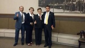 DXN International Siempre Forjando Líderes Internacionales (3)