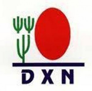 DXN International y Su Logotipo Muy Significativo (2)