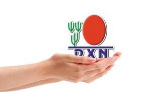DXN International y Su Logotipo Muy Significativo (3)