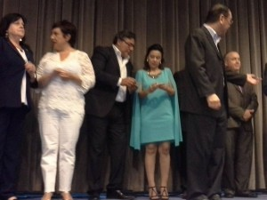DXN Barcelona Impulsando Lìderes Networkers (3)