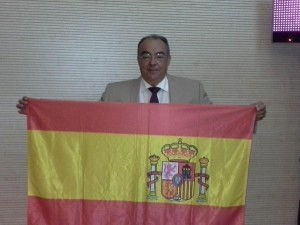 DXN Barcelona Impulsando Lìderes Networkers (4)