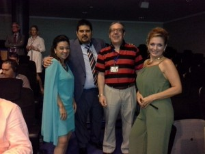 DXN Barcelona Impulsando Lìderes Networkers (5)