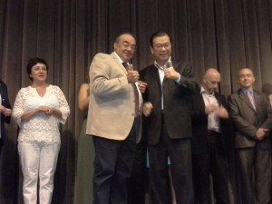 DXN Barcelona Impulsando Lìderes Networkers (6)