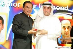 DXN Formando Empresarios Líderes En El Mundo (6)