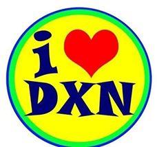 DXN International, Actividades Sencillas Resultados Enormes (3)