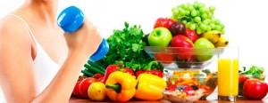 DXN International, 4 Secretos Para Una Salud Optima (3)