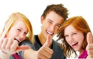DXN International, 4 Secretos Para Una Salud Optima (5)