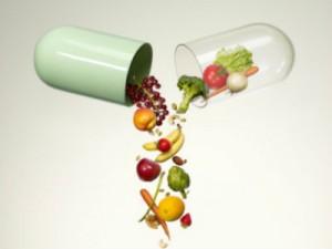 DXN International, 4 Secretos Para Una Salud Optima (7)