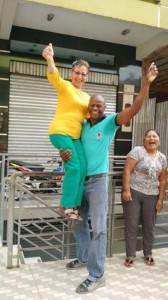 DXN International Iniciando Expansión A Brasil (3)