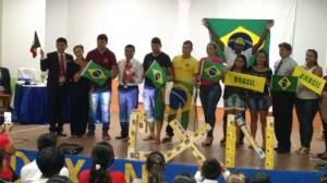 DXN International Iniciando Expansión A Brasil (7)