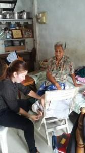 DXN International Múltiples Testimonios De Salud (6)