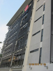 DXN International, Oficinas En Muchos Lugares Del Mundo (2)