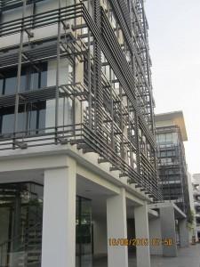 DXN International, Oficinas En Muchos Lugares Del Mundo (4)