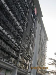 DXN International, Oficinas En Muchos Lugares Del Mundo (5)