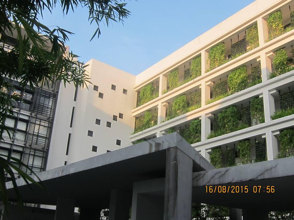 DXN International, Oficinas En Muchos Lugares Del Mundo