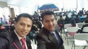 DXN International Súper Conferencia Con Dr.Lim Siow Jin (2)