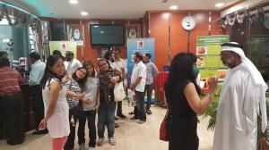 DXN International, Salud y Éxito En Todo El Mundo (3)