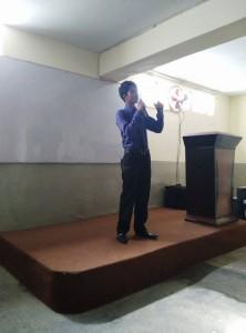 DXN International, Siempre Formando Líderes De Avance (6)