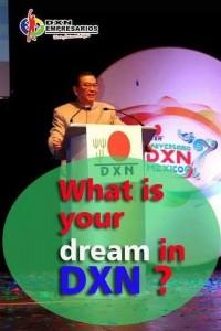 DXN International Sinónimo De Calidad y Excelencia (5)