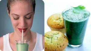 DXN International, Spirulina Una Fuente De Súper Nutrición Diaria (1)