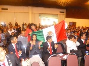 DXN International Uniendo A México Bolivia Y Colombia (2)