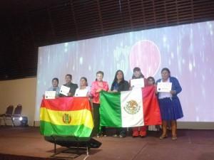 DXN International Uniendo A México Bolivia Y Colombia (7)